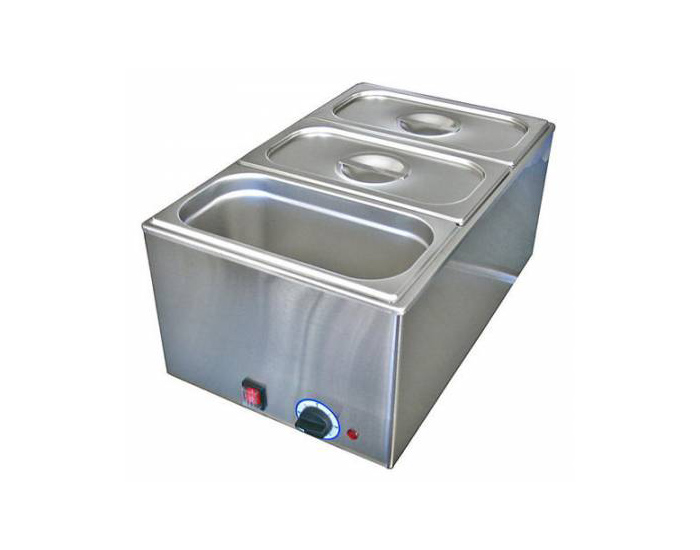 location bain-marie de table province luxembourg Arden' Broche